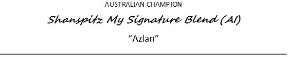 azlan-banner